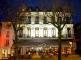 Hotel  Alti Lochon