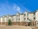 Hotel Baymont Inn & Suites - Jacksonville, Il
