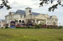 Hotel Best Western Plus Mainland Inn & Suites