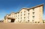 Hotel Comfort Suites Blaine