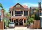 Hotel Hoi An Nhi Nhi