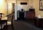 Hotel Comfort Suites Wixom