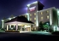 Hotel Fairfield Inn & Suites By Marriott Somerset