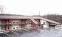 Hotel Econo Lodge Highland Falls