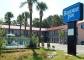 Hotel Rodeway Inn Surfside Beach