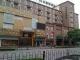 Hotel Greentree Inn Nantong Qingnian