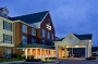 Hotel Country Inn & Suites By Carlson, Hampton, Va