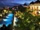 Hotel Porto Playa Condo  & Beachclub