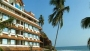 Hotel Hindustan Beach Retreat