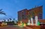 Hotel Holiday Inn Phoenix Downtown-North