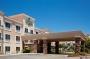 Hotel Country Inn & Suites By Carlson, San Bernardino (Redlands)