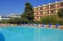 Hotel Pharos Hvar Bayhill