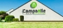 Hotel Campanile Tours - Joue-Les-Tour
