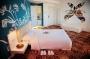 Hotel Beijing Mandarin Fortuneland Business