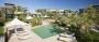 Hotel Quay West Resort Magenta Shores