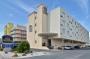 Hotel Best Western Ocean City