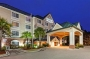 Hotel Country Inn & Suites By Carlson, Charleston North, Sc