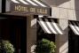Hotel Hotel De Lille