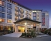Hotel Vier Jahreszeiten Starnberg