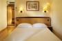 Hotel Campanile Macon Nord - Sennecé