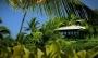 Hotel Txai Itacare Resort