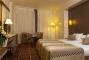 Hotel Rimonim Shalom Jerusalem