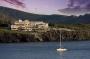 Hotel Therasia Resort Sea & Spa