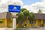 Hotel Americas Best Value Inn & Suites-Clovis/fresno