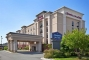 Hotel Hampton Inn & Suites Burlington