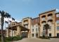 Hotel Comfort Suites North Padre Island