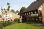 Hotel Campanile Rouen Mt St Aignan