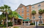 Hotel Country Inn & Suites By Carlson, Valdosta, Ga