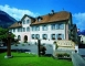 Hotel  Meisser