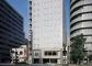 Hotel Comfort  Hiroshima Otemachi