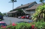 Hotel Kona Islander Vacation Club