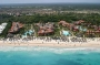 Hotel Caribe Club Princess Beach Resort & Spa - All Inclusive