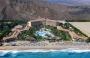 Hotel Fujairah Rotana Resort & Spa - Al Aqah