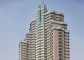 Hotel Somerset Olympic Tower Tianjin