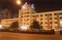 Hotel Jinjiang Inn Southwest Beijing Yuquan Road