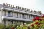 Hotel Premiere Classe Avallon