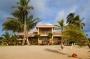 Hotel Belizean Dreams Resort