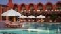 Hotel Sheraton Miramar Resort El Gouna