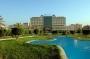 Hotel Ramada  Kuwait
