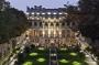 Hotel Palacio Duhau - Park Hyatt Buenos Aires