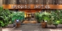 Hotel Iniohos