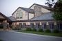 Hotel C`mon Inn Grand Forks