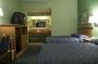 Hotel Deluxe Inn Vicksburg Mississippi