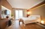 Hotel Helvetia Parco