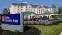Hotel Hilton Garden Inn Greensboro