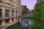 Hotel Drury Plaza  San Antonio Riverwalk